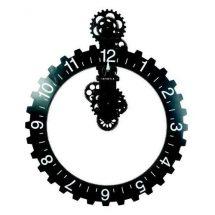 Relojes originales [Invotis]