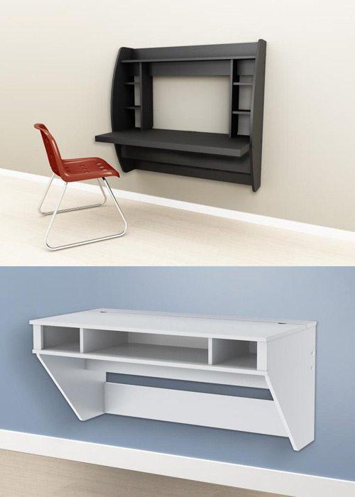Imagenes de muebles para tv y computadora for Muebles para computadora