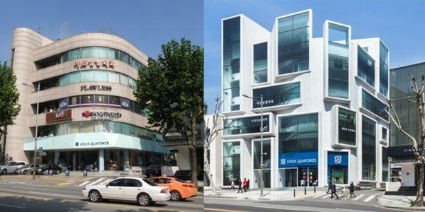 Arquitectura moderna archives perfecto ambiente for Departamentos arquitectura moderna