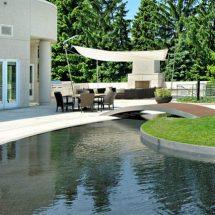 La casa de Michael Jordan en venta por $29 millones