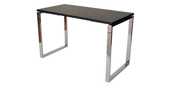 Mobiliario de oficina escritorios de neoda for Escritorios de oficina modernos