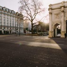 Fotos de Londres