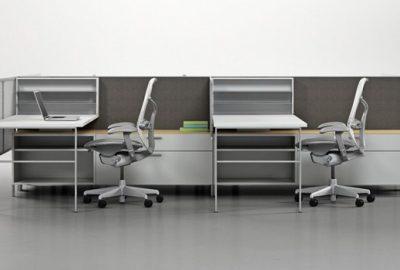 Muebles de oficina archives perfecto ambiente for Empresa de muebles de oficina