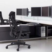 Muebles para oficina