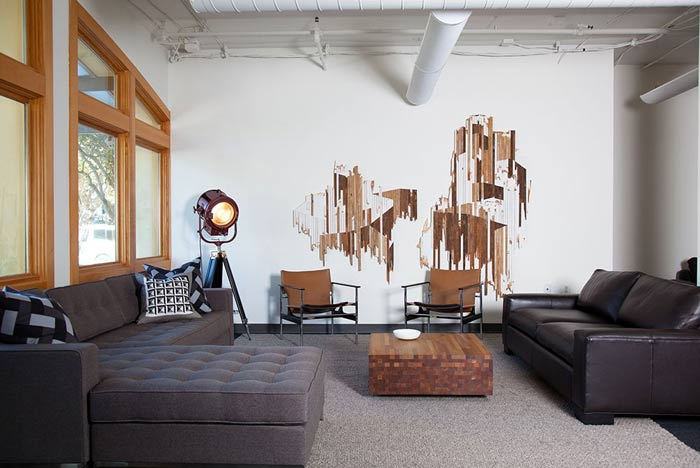 Oficinas de instagram en san francisco for Style at home instagram