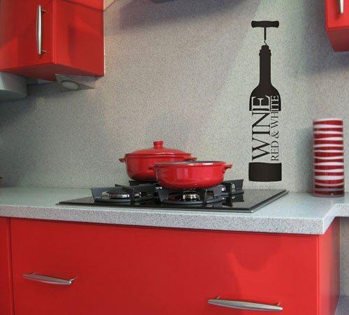 Vinilos Decoracion Cocina ~ Hot Drink ? $34 d?lares Wine ? $12 d?lares Victorian Flatware
