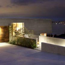 Diseño de interiores: Orchard Way