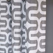 cortinas de salon