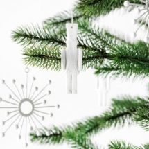 Catálogo Ikea Navidad 2014