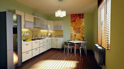 Consejos para renovar cocina