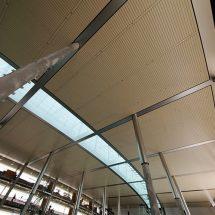 Finaliza la construcción del Apple Campus 2 por Foster + Partners