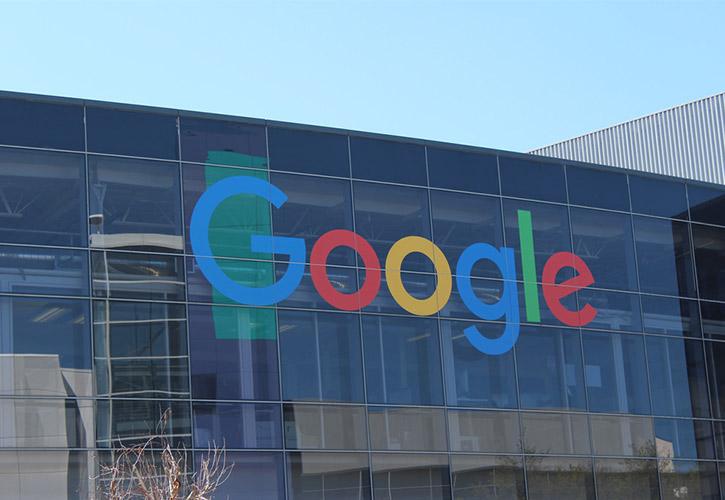 BIG y Heatherwick unidos para las nuevas oficinas de Google en Londres
