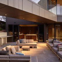 Casa de playa en Melbourne