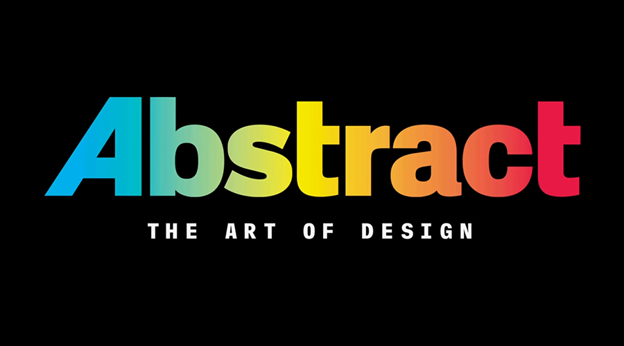 Abstract, documental sobre diseño