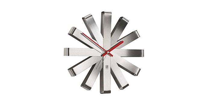 Relojes de pared originales